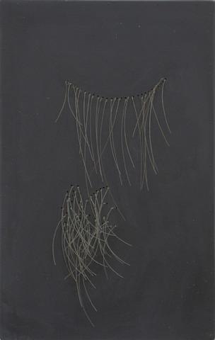 Untitled, 1960 - Pol Bury