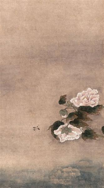 水映芙蓉 - Qian Xuan