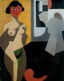 """Résultat de recherche d'images pour """"magritte"""""""