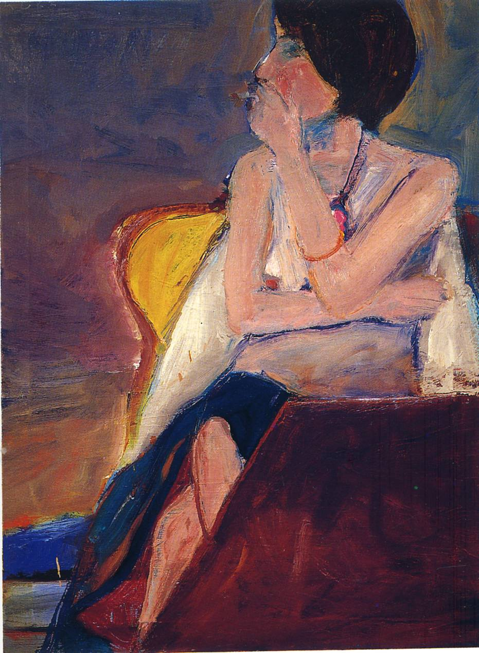 http://uploads1.wikipaintings.org/images/richard-diebenkorn/girl-smoking.jpg