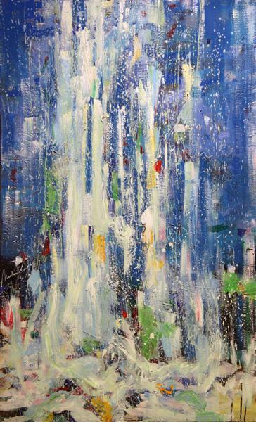 Flow, 2010 - Ромул Нутіу