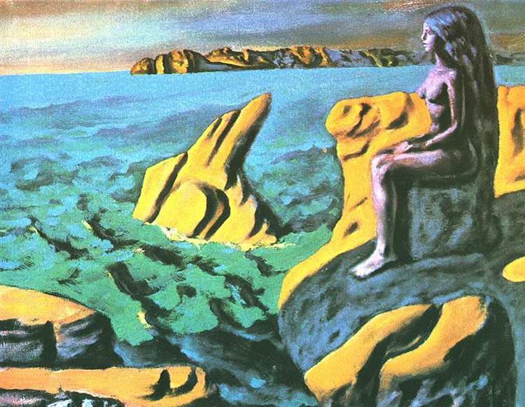 Atlantis - Sabin Balasa