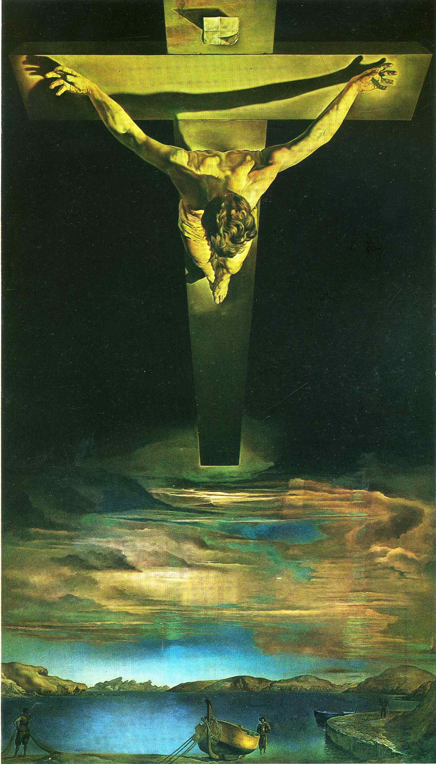 [Image: christ-of-st-john-of-the-cross-1951.jpg]