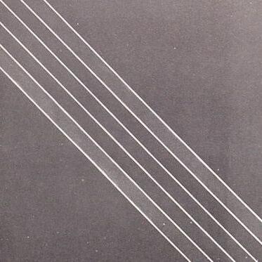 Tempo, 1965 - Sam Gilliam