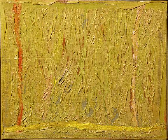 Weeping Dews, 1974
