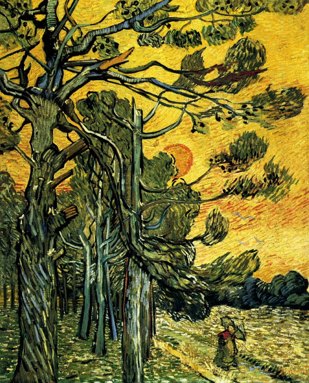 http://uploads1.wikiart.org/images/vincent-van-gogh/pine-trees-against-a-red-sky-with-setting-sun-1889.jpg