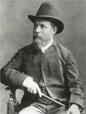 Volodymyr Orlovsky