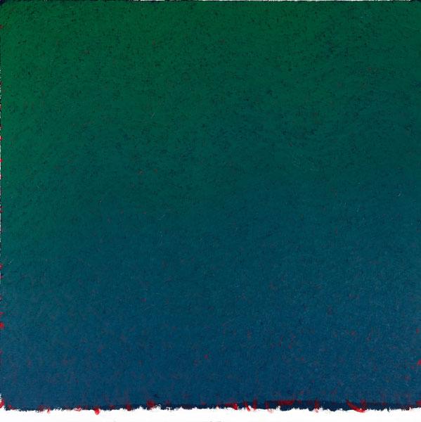 Green Stance, 1984