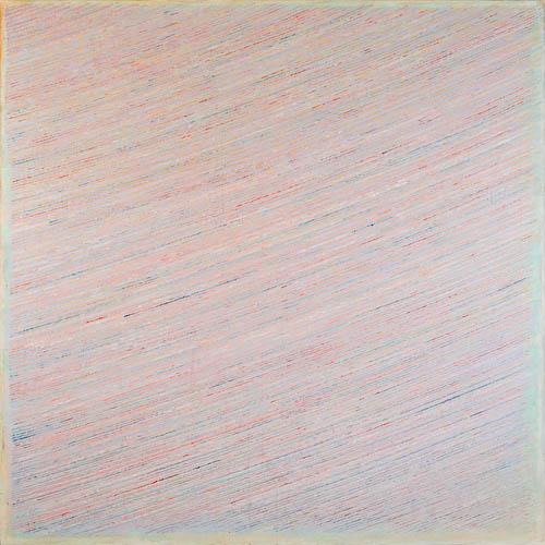 Sky, 1975