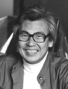 Вен-Йiнг Тцай