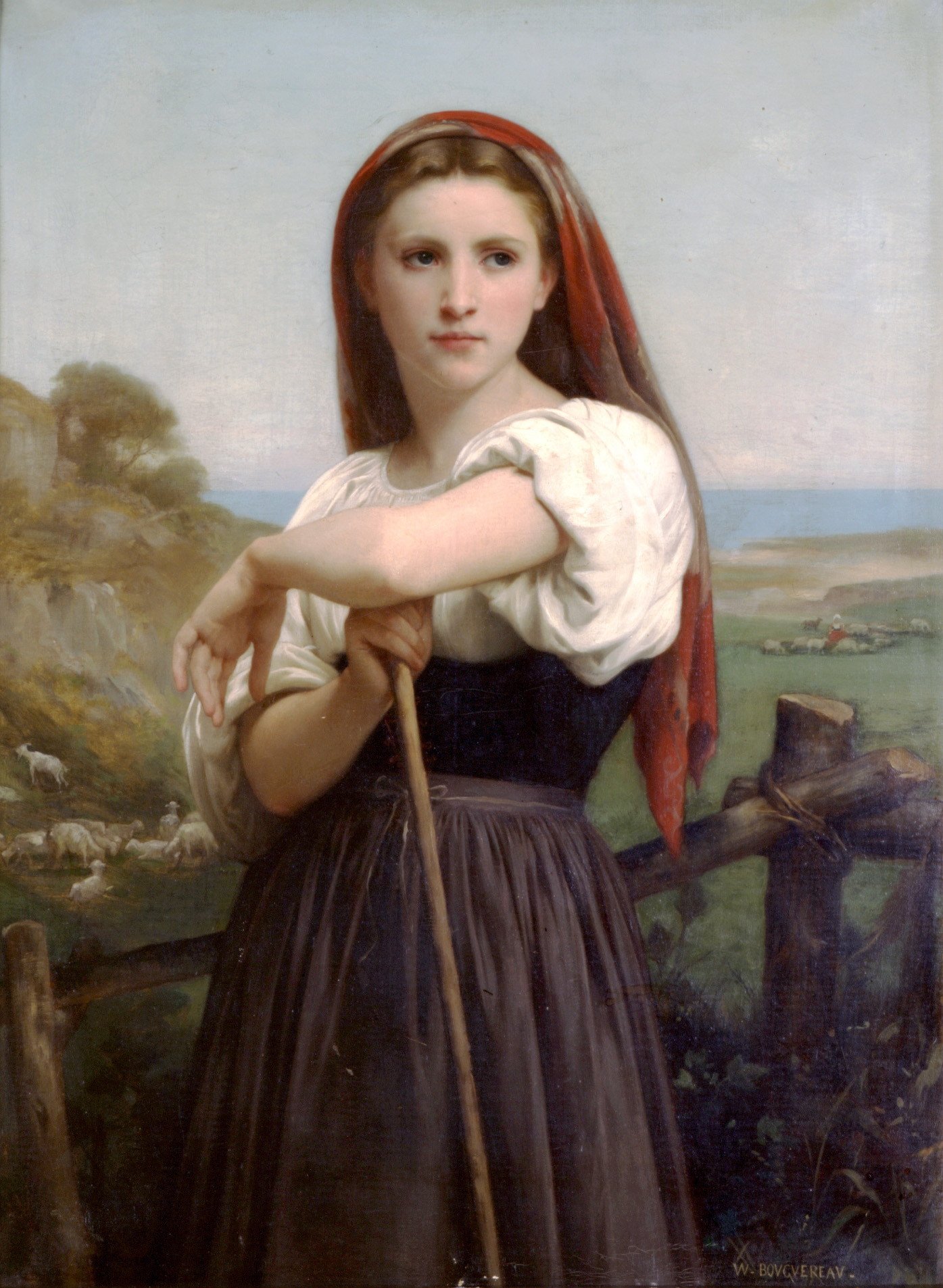 http://uploads1.wikipaintings.org/images/william-adolphe-bouguereau/young-shepherdess-1868.jpg
