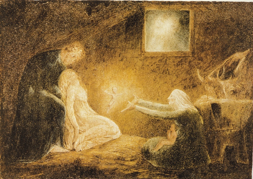 http://uploads1.wikipaintings.org/images/william-blake/the-nativity-1800.jpg