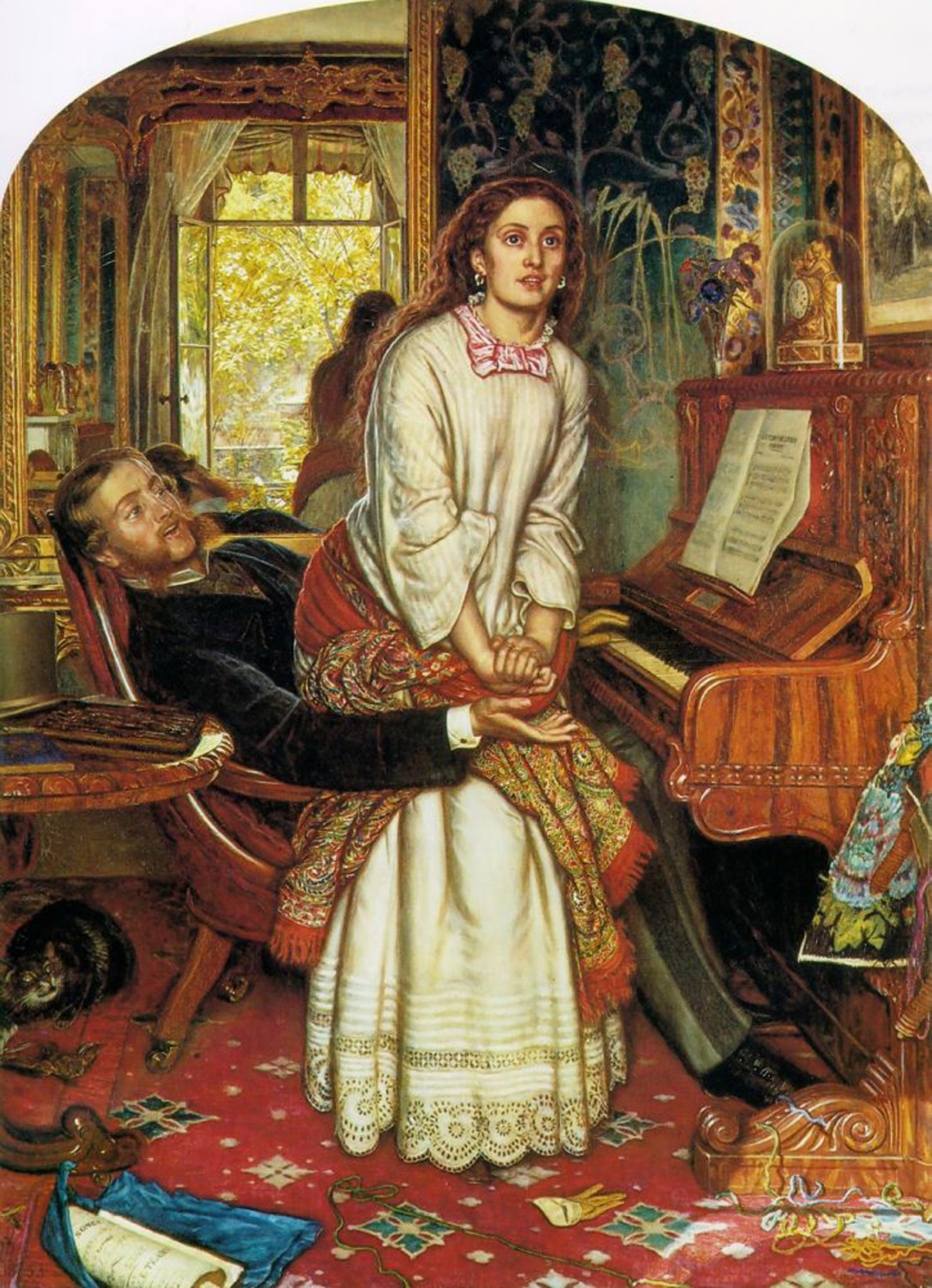 https://uploads1.wikiart.org/images/william-holman-hunt/the-awakening-conscience-1853.jpg