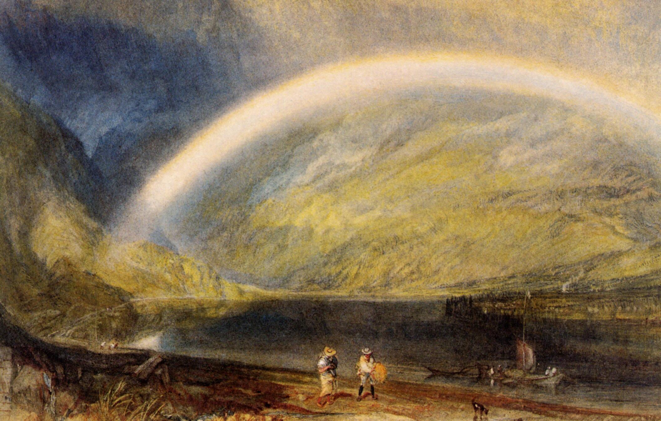 http://uploads1.wikipaintings.org/images/william-turner/rainbow.jpg
