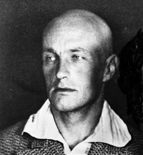 Владислав Стржеминский