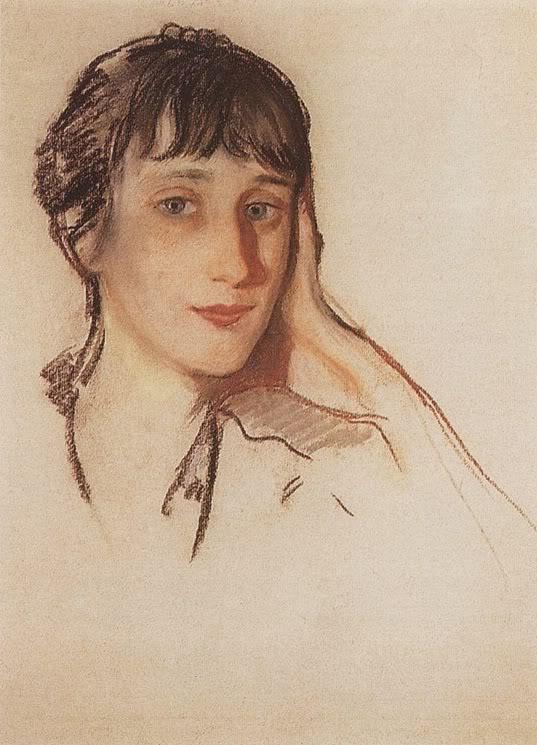 anna-akhmatova-1922.jpg (537×745)